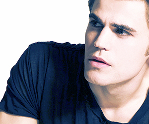 salvatore and stefan image