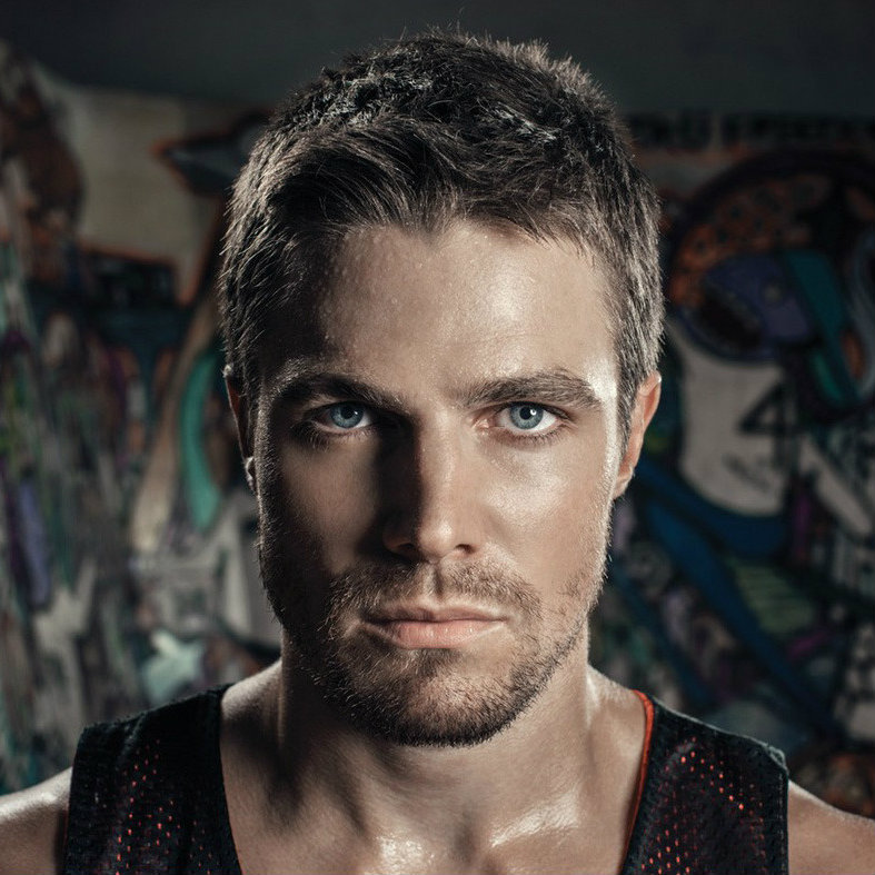 Stephen Amell Google Search On We Heart It