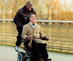 the intouchables, amigos, and amistad image