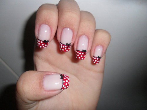 667 images about nail art nail polih on we heart it see more 667 images about nail art nail polih on we heart it see more about nails nail polish and pink prinsesfo Gallery