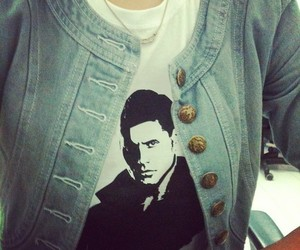 dean, fashion, and series image