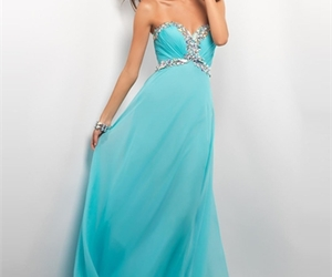 prom dresses, prom dress, and prom dresses 2014 image