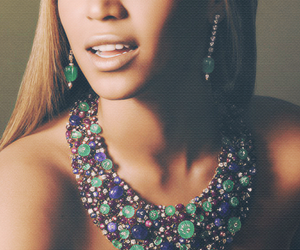 beyoncé and diva image