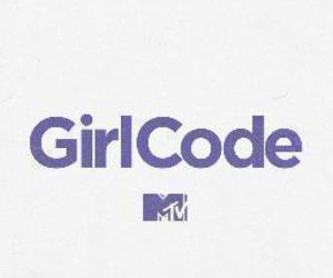quotes and girl code image