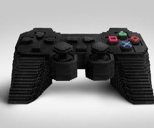 lego and game image