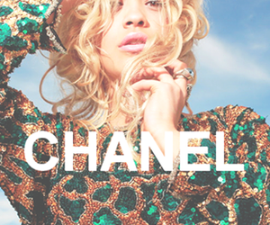 boy, photography, and chanel image