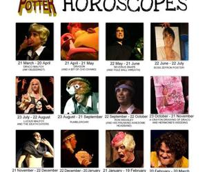 avpm, darren criss, and harry potter image