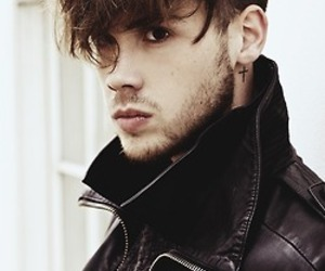 Hot, aiden grimshaw, and boy image