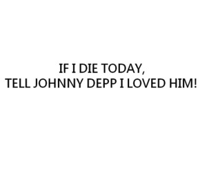 depp, johnny, and today image