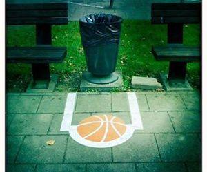 dreams, jewel, and basquetboll image