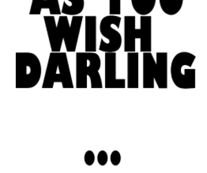 careless, darling, and go with the flow image