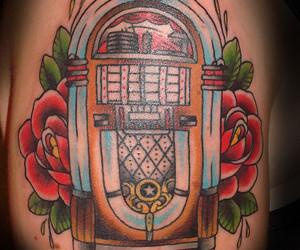jukebox image
