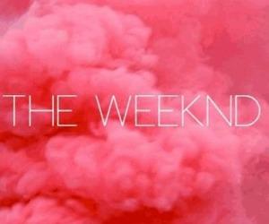 weekend, the weeknd, and gif image