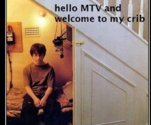 crib, lol, and text image