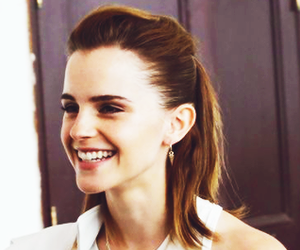 emma watson, beautiful, and beauty image