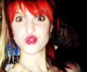 alternative, mildicons, and hayley williams icons image