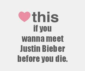 before i die, lifesaver, and belieber image