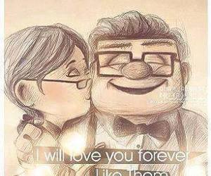 56 Images About Love On We Heart It See More About Love Quote And
