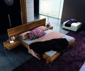 home decor, decoration, and bedroom design image