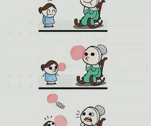 aww, هه, and cute image