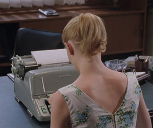 film, movie, and populaire image
