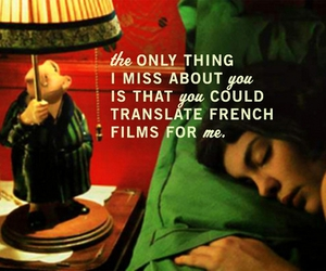 amelie poulain and french image