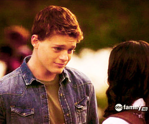 switched at birth and cute image