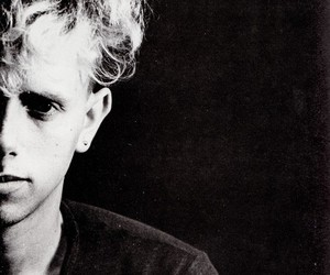 martin gore and ♥ image