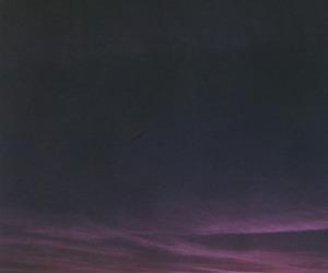 landscape, place, and purple image