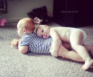 cute and babies image