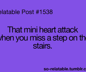 :), stairs, and funny image