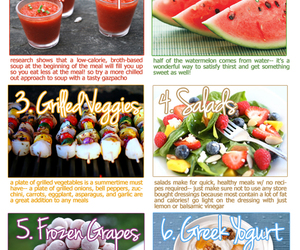 food, grapes, and healthy image