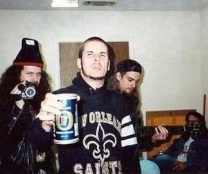 old, 90's, and thrash image