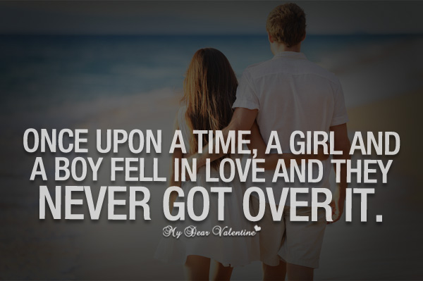Once Upon A Time Love Quotes Pictures On We Heart It