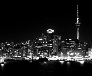 amazing, art, and auckland image