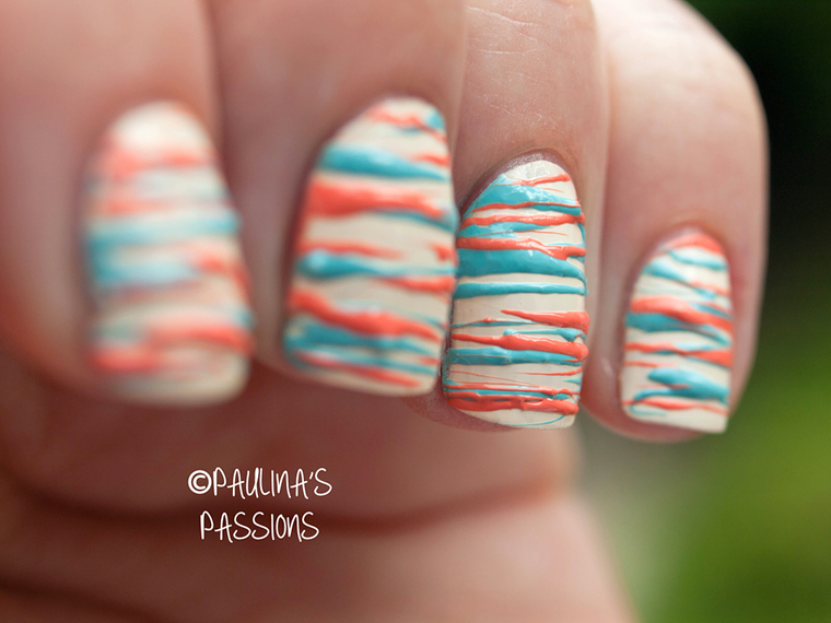 32 Images About Nailss On We Heart It See More About Nails Nail