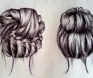 37 images about cute and girly hairstyles on we heart it see art urmus Images