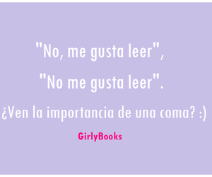 blog, books, and frases image