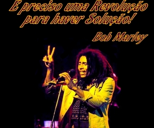 bob marley, reggae roots, and robert nesta marley image