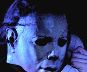 1978, 70s, and Halloween image