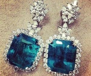luxury and style image