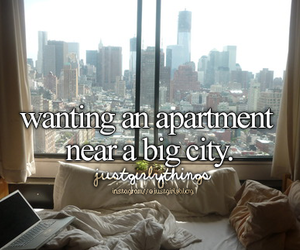 big city and new york image
