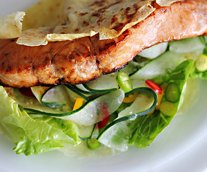 food, photography, and gostosurasdiet image