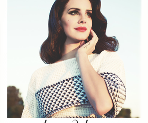 grunge, lana del rey, and heart image