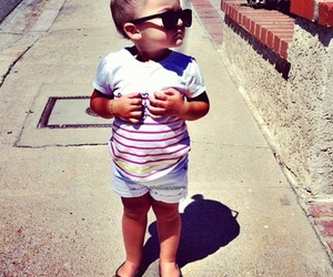 little fashionista's image