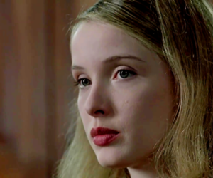 julie delpy, french movie, and three colors image