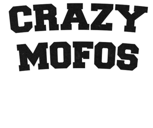 niall horan, crazy mofos, and one direction image