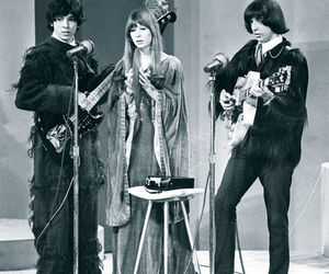 mutantes and rita lee image