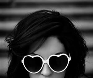 black and white, brody dalle, and pretty image