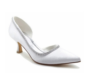 cheap, cute shoes, and fashion image